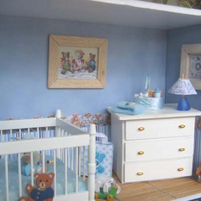 boite-bebe-bleue-1b.jpg
