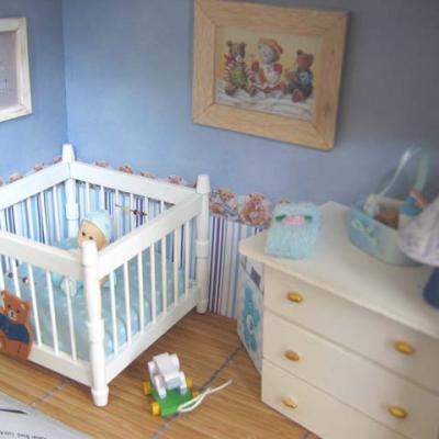 boite-bebe-bleue-1c.jpg