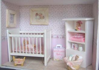 boite-bebe-rose-1a.jpg