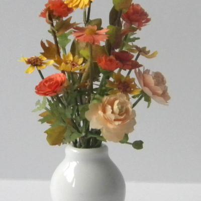 Bouquet d automne1