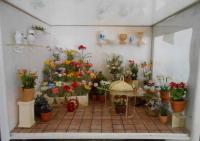 Boutique de fleurs1