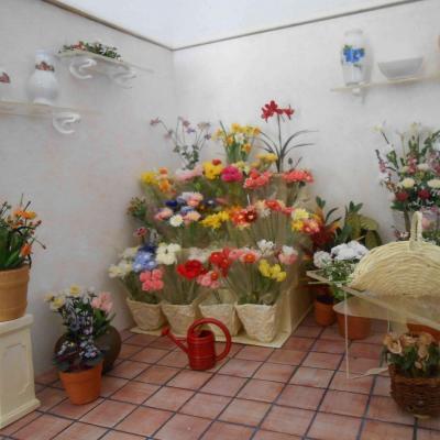 Boutique de fleurs3