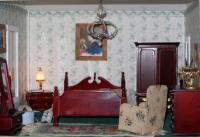 Chambre maison sophie2