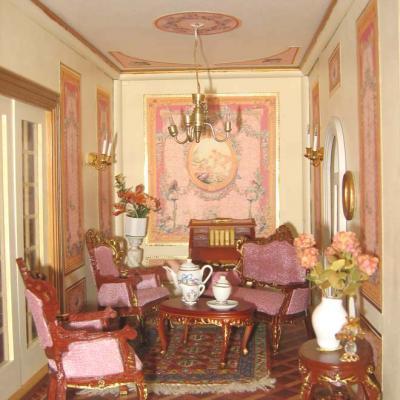 chateau-boudoir-2.jpg