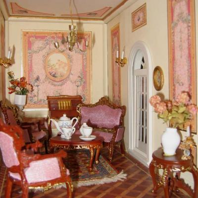 chateau-boudoir-3.jpg
