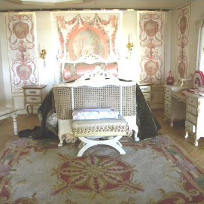chateau-chbre-1.jpg