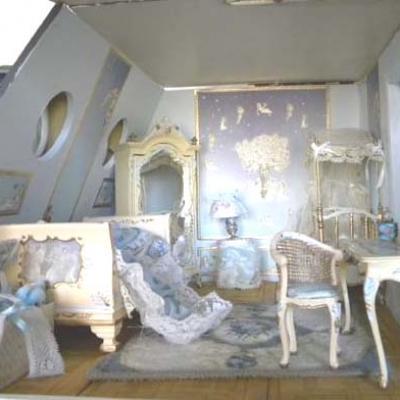 chateau-chbre-bleue-1.jpg