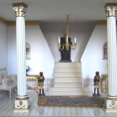 chateau-entree-1a.jpg