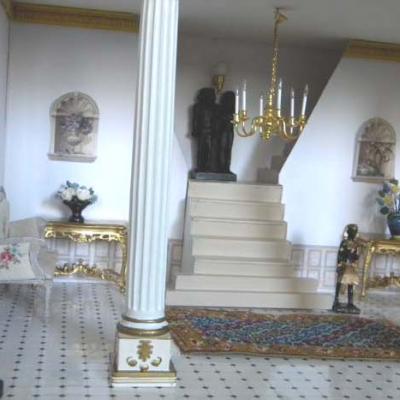 chateau-entree-1b.jpg
