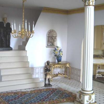 chateau-entree-1c.jpg