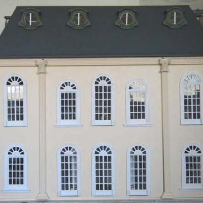 chateau-miniature-1.jpg