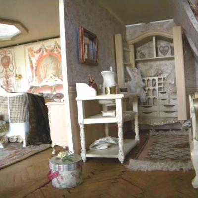 chateau-sdb-1.jpg