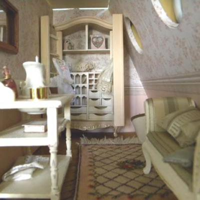 chateau-sdb-2.jpg