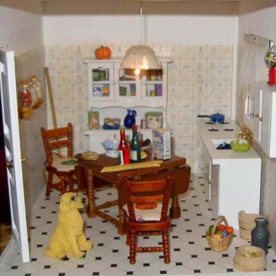 Cuisine maison sophie2