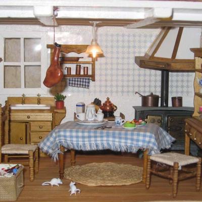 maison-bretonne-2.jpg