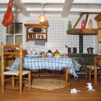 maison-bretonne-6.jpg