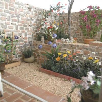 mas-jardin-1.jpg