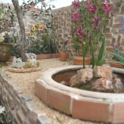mas-jardin-3.jpg