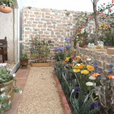 mas-jardin-5.jpg