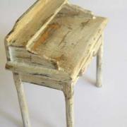 meuble-miniature1b.jpg