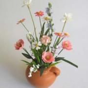 miniatures-fleurs10.jpg