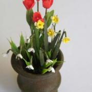 miniatures-fleurs11.jpg