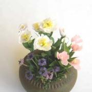 miniatures-fleurs5.jpg