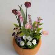 miniatures-fleurs6.jpg