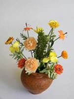 miniatures-fleurs7.jpg