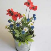 miniatures-fleurs9.jpg
