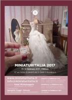 Miniaturitalia6