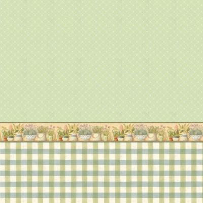 papier-peint-cuisine-2-b.jpg