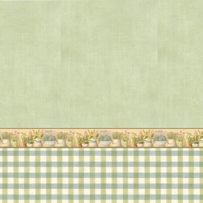 papier-peint-cuisine.jpg