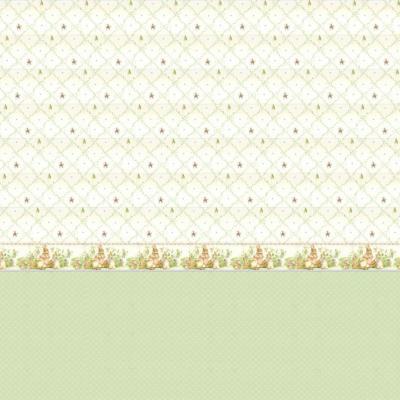 papier-peint-lapins1.jpg