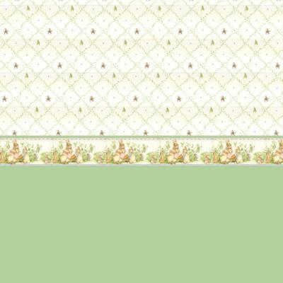 papier-peint-lapins2.jpg