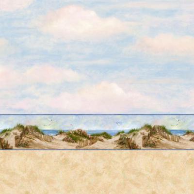 papier-peint-plage.jpg