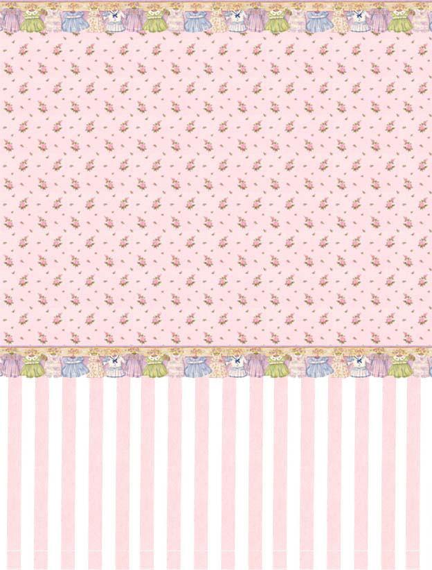 papier-peint-rose-2.jpg