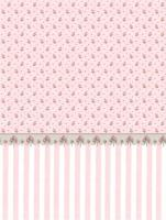 papier-peint-rose.jpg