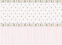 papier-peint-sdb1.jpg