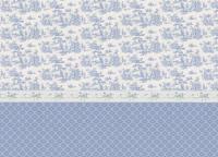 papier-peint-toile-de-jouy-bleue.jpg