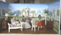 salon-bleu-miniature-4.jpg