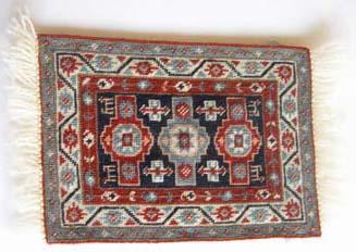 tapis-miniature10.jpg