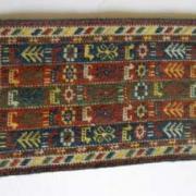 tapis-miniature11.jpg