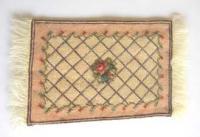 tapis-miniature12.jpg