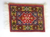tapis-miniature15.jpg
