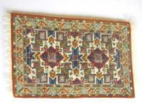 tapis-miniature16.jpg