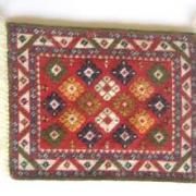 tapis-miniature17.jpg
