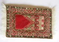 tapis-miniature18.jpg