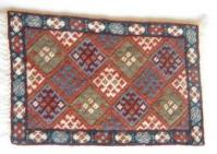 tapis-miniature5.jpg