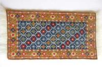 tapis-miniature6.jpg
